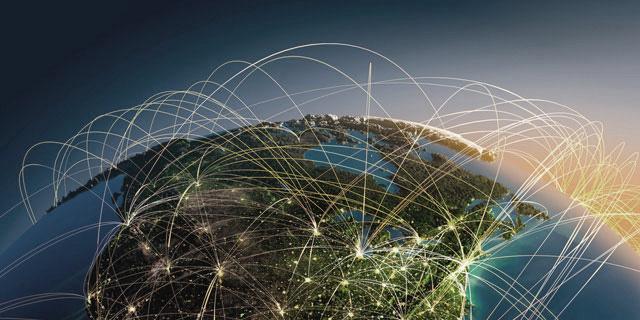Cablaggi e Interconnessioni Dati