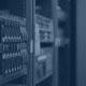Fornitura e Assistenza Server